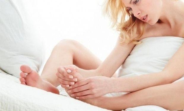 Πολύτιμες συμβουλές για να αποφύγετε το πρήξιμο των ποδιών στην εγκυμοσύνη!