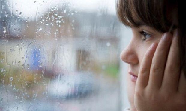 4 τρόποι για να περάσουν διασκεδαστικά τα παιδιά σας μέσα στο σπίτι, μια βροχερή ημέρα!