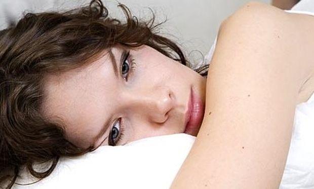 Τεστ: Μάθε αν είσαι ένα βήμα πριν την κατάθλιψη