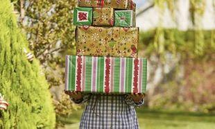 Αυτά είναι τα δώρα που τα πλούσια παιδιά θα πάρουν τα Χριστούγεννα!