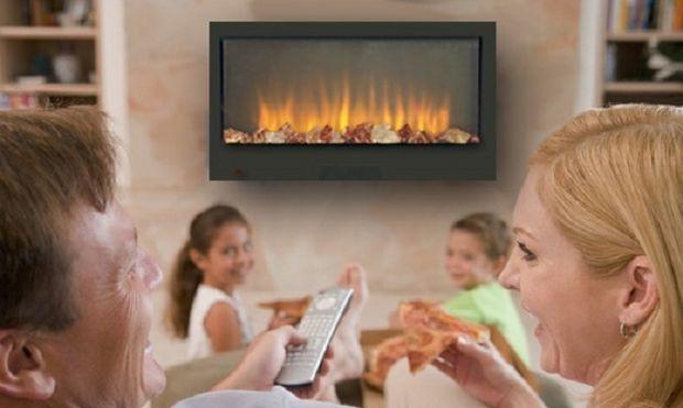Θέρμανση: Τι μπορείτε να κάνετε για να ζεσταθείτε εσείς και η οικογένειά σας, οικονομικά!