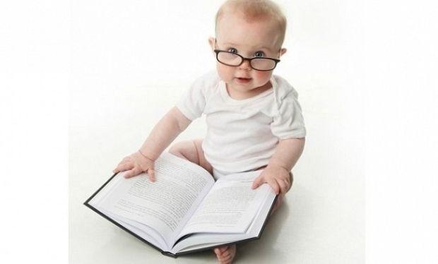 Δύο εύκολοι τρόποι για να μάθει το παιδί σας την άλφα βήτα!
