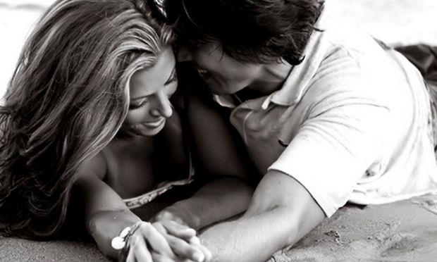 Οι επτά κανόνες που τα παντρεμένα ζευγάρια αγνοούν!