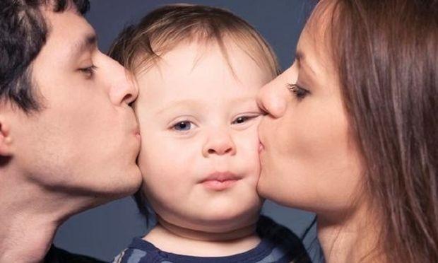 Πώς θα βοηθήσετε το παιδί σας να εκφράζεται;
