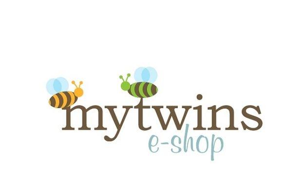Πρεμιέρα για το eshop του mytwins.gr!