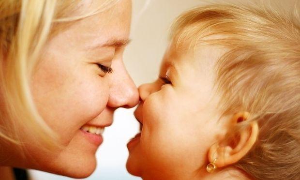 Πέντε πράγματα που ένας γονιός δεν πρέπει να κάνει ποτέ για το παιδί του!