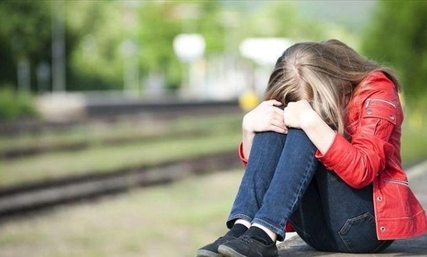 Ενδείξεις ότι το παιδί εκφοβίζεται-Από την ψυχολόγο Αλεξάνδρα Καππάτου
