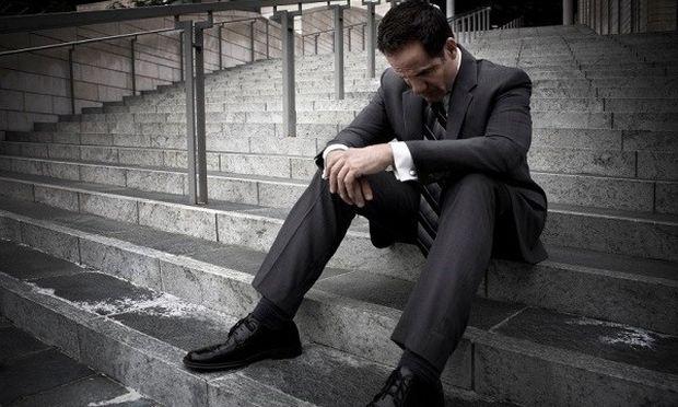Θέλω να γίνω μπαμπάς: Αυτές είναι οι απαραίτητες εξετάσεις υπογονιμότητας για έναν άνδρα!