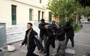 Οι γκάφες που πρόδωσαν τους απαγωγείς της 27χρονης!