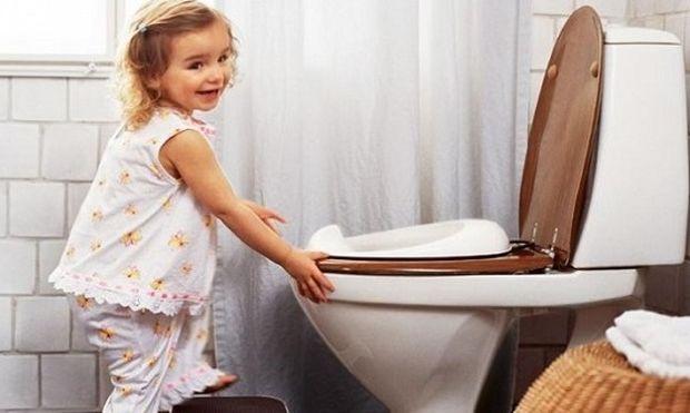 Ποιοι είναι οι βασικοί κανόνες υγιεινής που πρέπει να μάθει ένα παιδί;