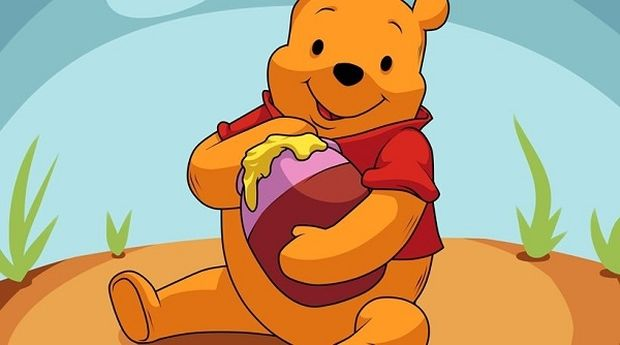 Πολωνία: Ακατάλληλος για ανηλίκους ο Winnie the Pooh!
