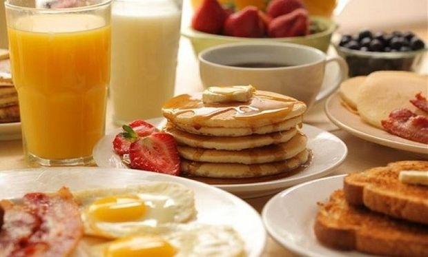 Τεστ: Μάθε σε 5 λεπτά αν τρως σωστά και υγιεινά!