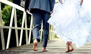 Τεστ: Μάθε αν θα παντρευτείς ή αν θα μείνεις «γεροντοκόρη»!