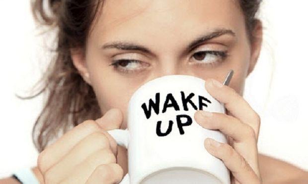 Αυτοί είναι οι λόγοι για τους οποίους νιώθετε κουρασμένη όλη την ώρα!