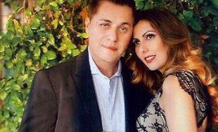Γκαλένα Βελίκοβα: «Εύχομαι και η δεύτερη εγκυμοσύνη μου να είναι το ίδιο καλή με την πρώτη»