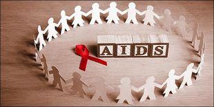 AIDS: Δώστε ένα μάθημα αγάπης στο παιδί σας!