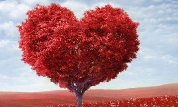 Τεστ: Μάθε πού και πότε θα συναντήσεις τον αληθινό έρωτα!