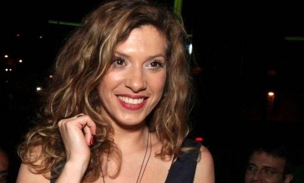 Σύλβια Δεληκούρα: Η τρυφερή φωτογραφία που ανέβασε ως μαμά πλέον! (εικόνα)