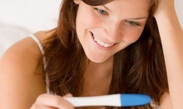 Οι απαντήσεις σε όλα όσα θέλατε να ξέρετε για τα τεστ εγκυμοσύνης