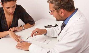 Εμμηνόπαυση στα 40! Πού οφείλεται;