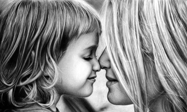 «Η απόφαση να γίνεις γονιός»: Μια γυναίκα εξομολογείται!