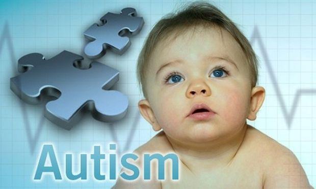 Αυτισμός και η σημασία της έγκαιρης παρέμβασης!