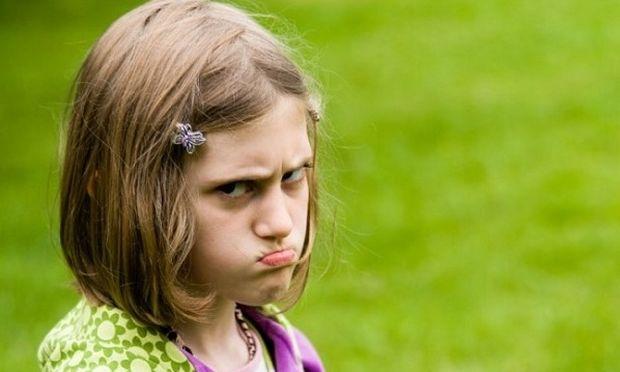 Χρήσιμες συμβουλές προς γονείς: Έτσι αντιμετωπίστε το πείσμα του παιδιού!