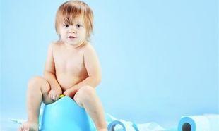 Πώς μπορείτε να αντιμετωπίσετε τη δυσκοιλιότητα σε βρέφη και παιδιά!