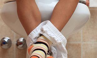 Πολύτιμες συμβουλές για μαμάδες: Έτσι δε θα ξαναβρέξει το κρεβατάκι του!