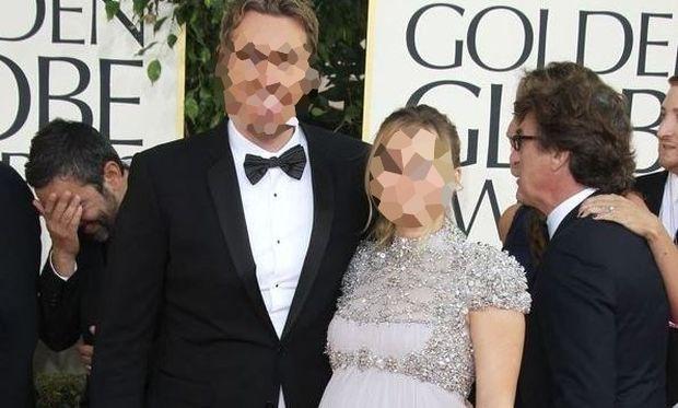 Διάσημη ηθοποιός έγινε μαμά! Ποια είναι; (εικόνες)