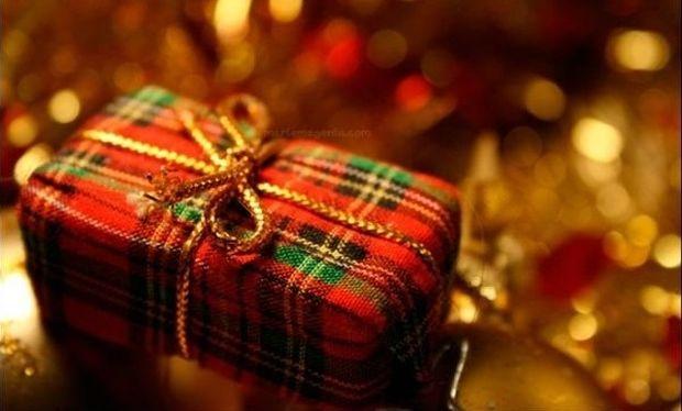 Τεστ: Μάθε τι χριστουγεννιάτικο δώρο πρέπει να πάρεις στον πατέρα σου