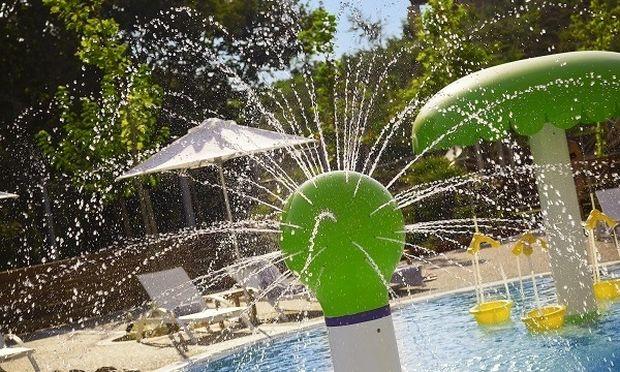 Το Αμερικανικό Conde Nast Traveler και το Trip Advisor βραβεύουν το «The Westin Resort Costa Navarino»!