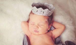 4183f8d99f5 Μάθετε κάποια πράγματα για τα μωρά που μέχρι σήμερα δεν ξέρατε!