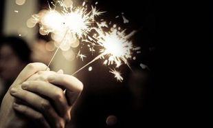 New Year's Resolutions: Πώς θα θέσεις (και θα πετύχεις!) τους στόχους σου για το 2015!