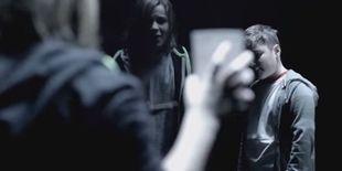 Cyberbullying: Το συγκλονιστικό βίντεο που πρέπει να δουν όλοι οι γονείς (βίντεο)