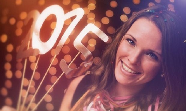 Αυτοί είναι οι επτά στόχοι που κάθε γονιός πρέπει να θέσει για το 2015!