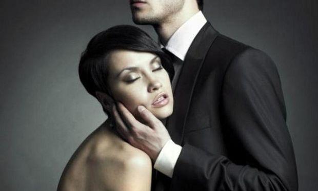 Τεστ: Μάθε αν είσαι ακόμη κολλημένη με τον πρώην σου!