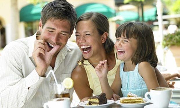 Οι διατροφικές συνήθειες οικογενειών από διάφορα μέρη του κόσμου (εικόνες)
