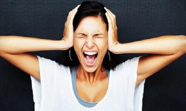 Καταπολεμήστε το άγχος καταναλώνοντας αυτές τις 5 τροφές!