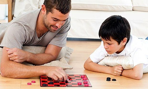 Η επίσκεψη των φίλων στο σπίτι με τα παιδιά τους. Τι μπορείτε να κάνετε. Από την ψυχολόγο Αλεξάνδρα Καππάτου
