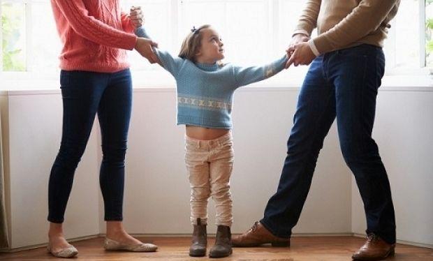 Να πω στο παιδί μου μία αρνητική είδηση που αφορά στην οικογένεια ή να το κρύψω;