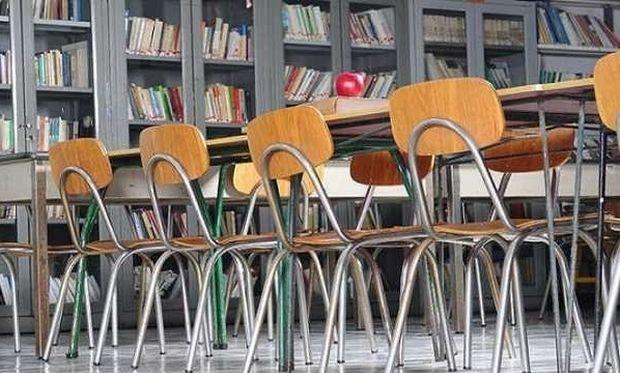 Εκλογές 2015: Αυτές είναι οι μέρες που θα παραμείνουν κλειστά τα σχολεία