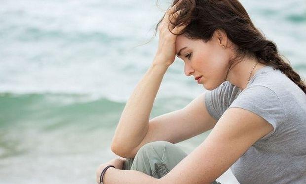 Τεστ: Μήπως είσαι στα πρόθυρα κατάθλιψης;