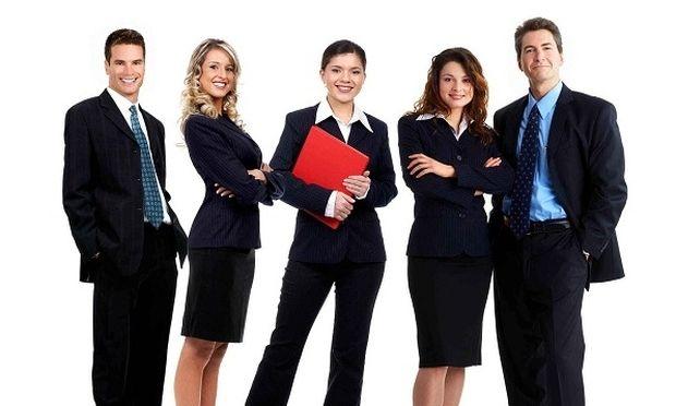 Τεστ: Μάθε ποιο επάγγελμα σου ταιριάζει ανάλογα με το χαρακτήρα σου!