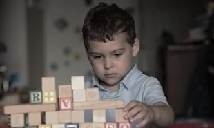 Συγκλονιστικό! Δείτε πώς αντιμετωπίζουν κάποιοι άνθρωποι ένα παιδί με αυτισμό!(βίντεο)
