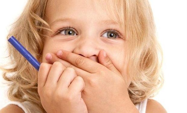 «Το παιδί μου λέει άσχημες κουβέντες»-Συμβουλεύει η ψυχολόγος Αλεξάνδρα Καππάτου