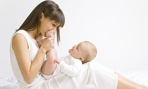 Τεστ: Μάθε πόσο αγαπάς τη μαμά σου!