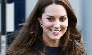 Είναι δυνατόν; Δείτε την Kate Middleton χλωμή, κουρασμένη και με… άβαφτα μαλλιά!