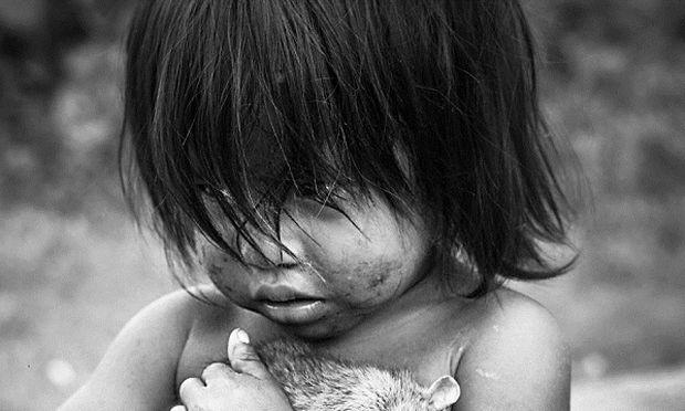 Συγκλονιστικές φωτογραφίες που αποτυπώνουν το ανθρώπινο συναίσθημα σε κάθε ηλικία!