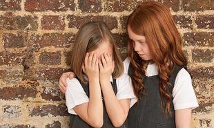 «Σχολικός Εκφοβισμός – Αναγνώριση και Τρόποι Παρέμβασης» Ψυχο-εκπαιδευτικό σεμινάριο για μητέρες/γονείς από το Συμβουλευτικό Κέντρο «Μαζί για το Παιδί»